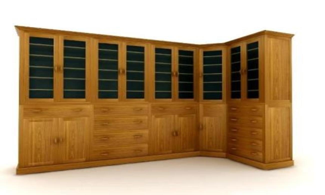 Teakia Teak Furniture Malaysia Solid Wood Furniture Kl